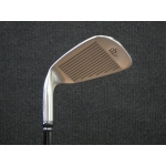 M2+ Gap Wedge - 52°