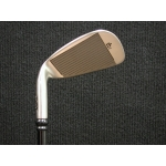 M2 Gap Wedge - 52°