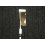 M2 Stainless Steel Putter with milled face