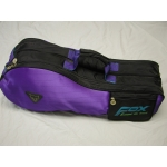 Double Thermal Pro Bag