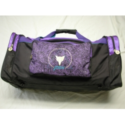 Travel Pro Bag